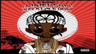 2 Chainz - Big Amount ft. Drake