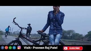 Chhanna Mereya   Album by Gourav Choudhary    By Praveen Raj Patel Tech And Entertainment