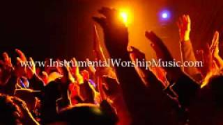 Instrumental Worship Music [soft piano] Healing Music