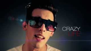 Diogo Menasso Ft. D-Ro - We Gonna Party [Official Video]