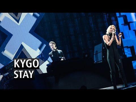 kygo-stay-feat-maty-noyes-the-2015-nobel-peace-prize-concert-nobel-peace-prize-concert