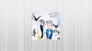 [99%] Travis Scott & Quavo - Huncho Jack Instrumental | Prod. by DV8