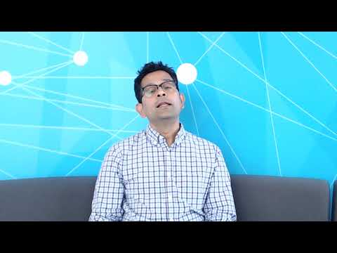 Offload API governance to the edge to convert every Edge server into an API Gateway