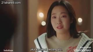 Soundtrack goblin - stay with me - drama korea goblin
