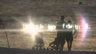 88.7 The Bridge - Find Hope