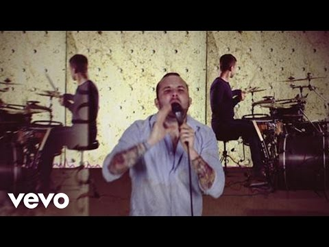august burns red whitewashed free mp3 download