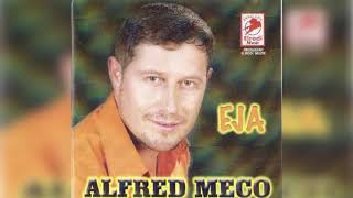 Alfred Meco - Qe kur me harrove (Official Video HD)