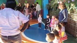 Música: Fogo na Botina - Emílio e Eduardo