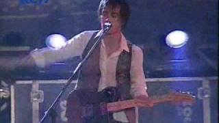 panic at the disco - that green gentleman live in jakarta 2008