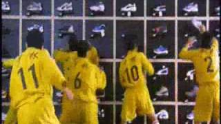 Kung Fu Fighting - Football Shaolin ( 少林足球)