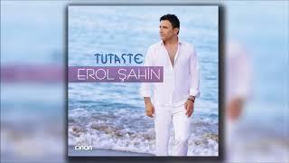 Erol Şahin - Hasret #tutaste2018