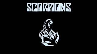 Knocking On Heaven's Door by Scorpions