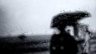 Arcade Fire - Loneliness #3 Night Talking
