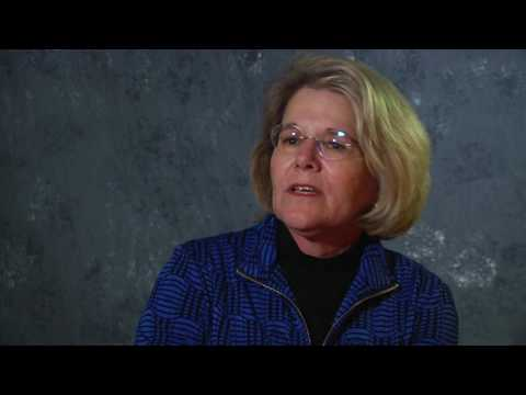 Josette Lindahl, MD - Avera Medical Group University Psychiatry Associates Sioux Falls