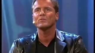 Kay One ft. Dieter Bohlen - Louis Louis (Video Edit)