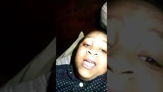 Night vlog