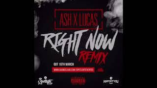 Lotto Boyz - Right Now Remix
