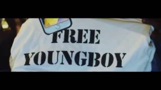 """NBA Og 3Three """"Dreams"""" Official Music Video [dir by Mak and Keef] FreeYB"""