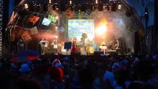 Rio Marchinhas - Carnaval da Lapa 2013