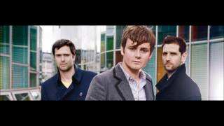 Everybody's Changing - Keane (Hopes & Fears Instrumental)