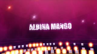 Sabrina - Boys (Albina Mango Remix)