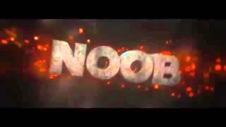 Intro para Noob Gamer