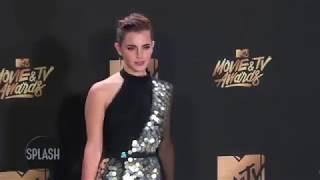 Emma Watson joins cast of 'Little Women' | Daily Celebrity News | Splash TV