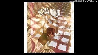 Delcio Dollar - Paz  (Prod by.Paulelson)  (RAP GOSPEL)