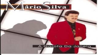 Mário Silva - Linda Portuguesa