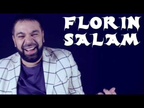 FLORIN SALAM - Da vina pe mine