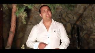 CIPRIAN DE LA CTA SI NINEL DE LA BRAILA-TU ESTI UNIVERSUL VIETII MELE NOU HIT 2012