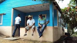 Hacienda Ana Julia