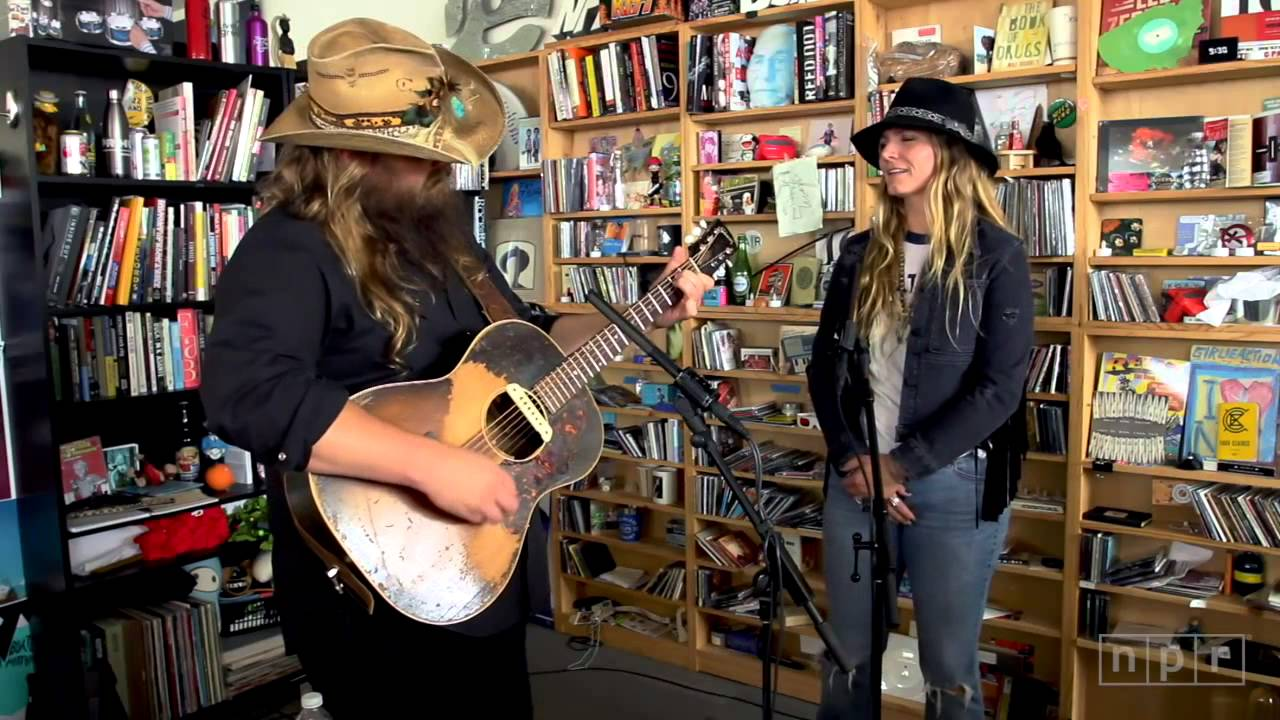 How To Get Discount Chris Stapleton Concert Tickets Mountain View Ca