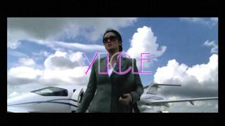 "{Instrumental 2K17}🔥| Miami Vice Type Beat ►""Vice"" prod.Ünzpekt"