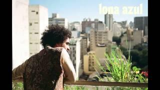 Julião & Os Órfãos da Canção - Lona Azul