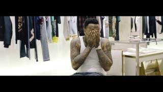 Moneybagg Yo - I Do What I Want (Music Video)
