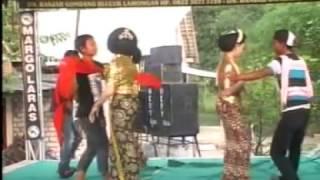Tayub Pilihan   Kelangan - Edan Turon - Ketaman Asmoro   Margo Laras Live in Majenon width=