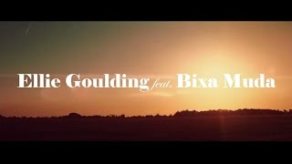 Ellie Goulding feat. Bixa Muda - Let it BURNING! [SÁTIRA/PARÓDIA]