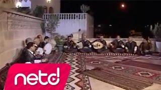 Halil Sezgin - Yeni Kapıda Atlılar