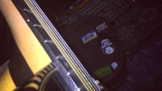 La Parranda Va Emepezar-En Vivo Alejandro Hernandez ft. Gabriel Medina