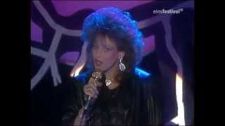 C.C. Catch -  I Can Lose My Heart Tonight (WWF Club) [HD 50FPS]