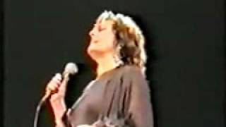 """17-Amália Rodrigues Live in Coliseu,"""" Ai Maria """"-Fado World Music"""
