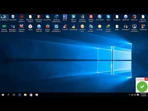 Ce probleme cu netul pot aparea pe Windows 10 și cum rezolvam acest lucru