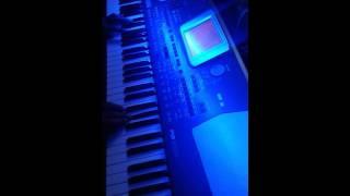 Piano tutorial: Main tenu samjhava ki