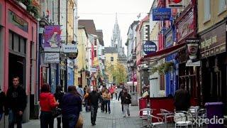 Guia de viagem - Cork, Irlanda   Expedia.com.br