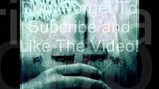 Infant Annihilator - Decapitation Fornication (Lyrics)
