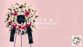 O.S.T.R. & Marco Polo - Dead Man Funk - feat. First Division, Kochan