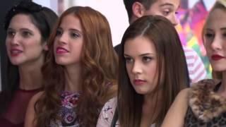 Violetta ' Parodia ' - CZADOMAN - Ruda tańczy jak szalona
