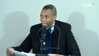 """Nasser Larguet: """"Juger la DTN sur le seul résultat brut serait biaisé"""""""