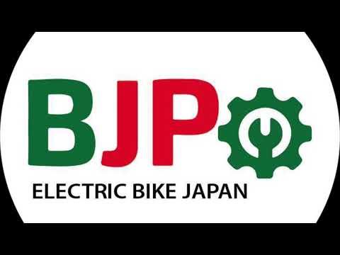 รีวิวจักรยานเสือภูเขาไฟฟ้า ยี่ห้อ Yamaha ปั่นและบิดได้ ใช้งานได้ 3 ระบบ